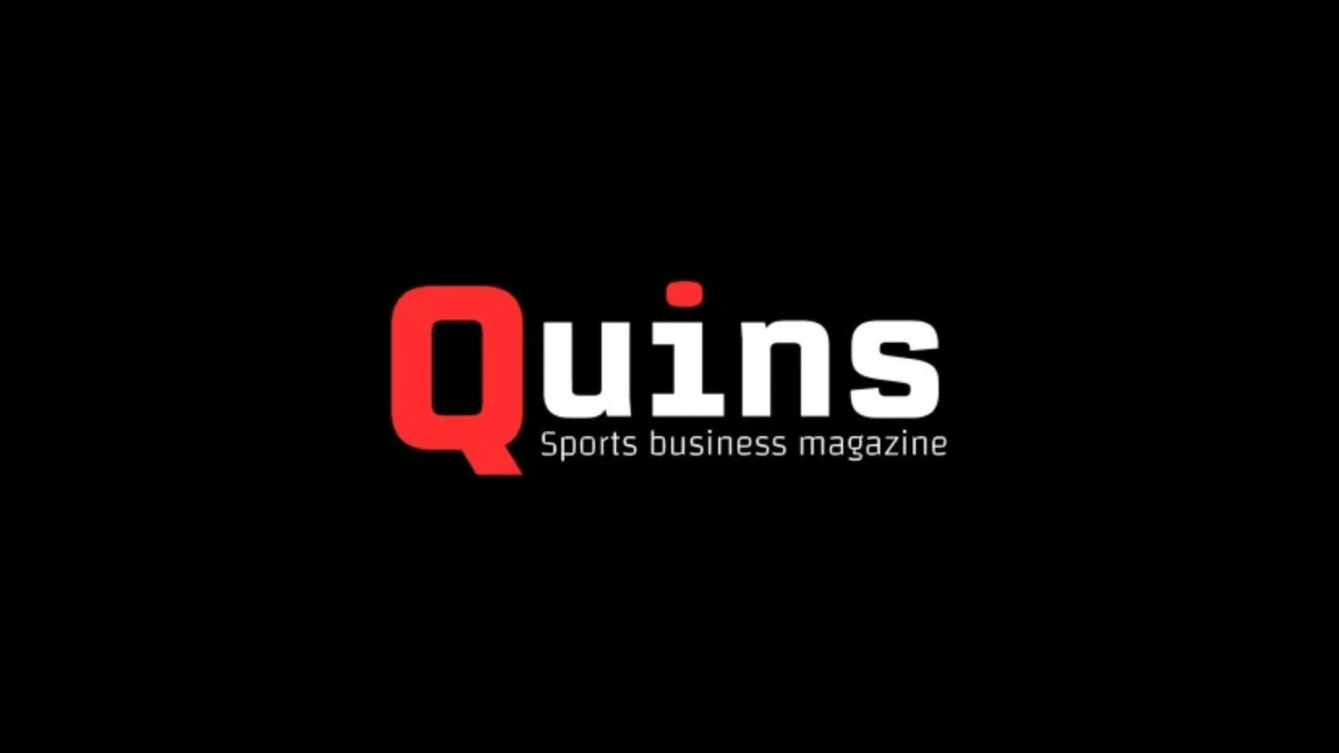 newsroom quins